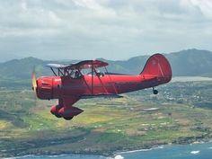Kauai Airplane Tours Air Ventures Hawaii   Kauai.com