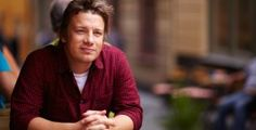 Jamie Oliver | Official site for recipes, books, tv, restaurants and food revolution