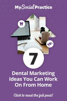 Dental marketing, Instagram marketing for dentists, Dental practice Instagram marketing, marketing for Dentists, Instagram Tips for Dentists, Dental Instagram Growth, How to Grow Your Dental Practice Instagram Account, Marketing ideas for Dentists, Marketing ideas for Dental Practices My Social Practice, Social Media Marketing, Marketing Ideas, Instagram Tips, Lead Generation, Dentistry, Dental, Improve Yourself, Reading