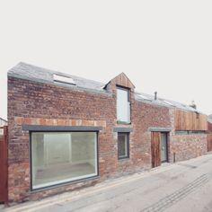 nowoczesna-STODOLA_Rosefield_A449-Architects_02
