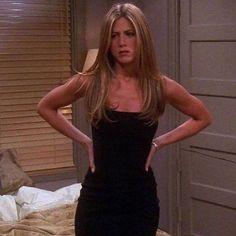 Style Rachel Green, Rachel Green Outfits, Rachel Green Hair, Pretty People, Beautiful People, 90s Inspired Outfits, Style Année 90, 90s Fashion, Fashion Outfits