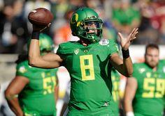 Rose Bowl 2015: Florida St vs Oregon live stream, TV info, odds & prediction