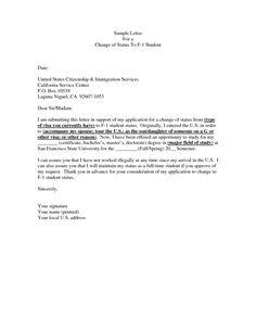 Ct1376 300x237 Jpg 300 237 Work Certificates Pinterest