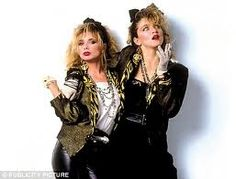 Forever 80 s on pinterest 80s fashion 80s hair and 80s hair bands