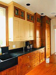 40 Best Kitchen Ideas Images Kitchen Ideas Kitchen Sideboard