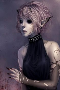 Images List from category Elves art - Art of Fantasy Elfen Fantasy, Fantasy Rpg, Dark Fantasy, Fantasy Races, Fantasy Artwork, Dungeons And Dragons Characters, Dnd Characters, Fantasy Characters, Female Characters