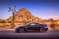 2014 Nissan GT-R Track Edition: Priced, And A Rare Sight At The Track