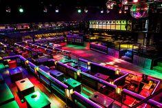 Club Forum London