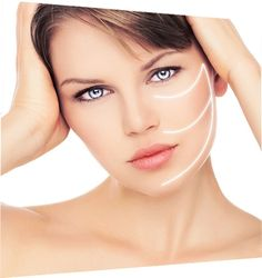 With over years of experience, we are the experts in facelift surgery, laser facelift, and non-surgical procedures. We offer the best service at an affordable cost. Laser Face Lift, Laser Facial, Facial Rejuvenation, Dermal Fillers, Chubby Cheeks, Sagging Skin, Liposuction, Plastic Surgery, Olinda