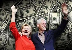 Image result for  hillary clintons improper deals with russia pictures
