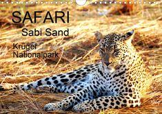 Safari, Africa, Poster, Animals, Amazon, Happy, Products, Wall Calendars, Elephants