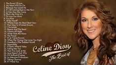 Celine Dion Greatest Hits Full Album Best Songs Of Celine Dion 2018 Celine Dion Playlist Celine Dion Music, Celine Dion Albums, Stuart Little 2, Music Albums, Music Songs, Music Videos, Guitar Songs, Best Love Songs, My Favorite Music