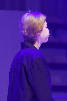 Jinwoo ( Jinu ) WINNER Winner Jinwoo, Who Is Next, 54 Kg, Kim Jin, My Soulmate, My One And Only, My Forever, Yg Entertainment, Kpop Groups