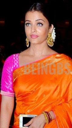 Aishwarya Rai Young, Aishwarya Rai Photo, Actress Aishwarya Rai, Aishwarya Rai Bachchan, Indian Bollywood Actress, Neha Sharma, Beautiful Saree, India Beauty, Sexy Body