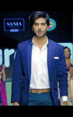 Sajal Ali, Pakistani Models, Dressed To Kill, Wedgwood, Favorite Person, Biography, Baddies, Thor, Dramas