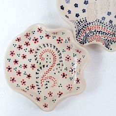 POTtery by Lalage Hunter