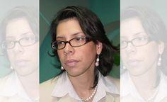 """Honduras: MP nunca tuvo acceso a ese informe investigativo  """"Nosotros no tuvimos la oportunidad de tener esto en nuestras manos para poder hacer lo que corresponde"""", reaccionó la exdirectora de fiscales, Danelia Ferrera, en torno al expediente sobre el crimen de Julián Arístides González."""