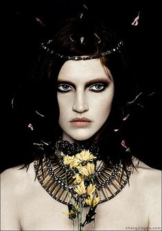 Motherland Chronicles 5 - The Fifth
