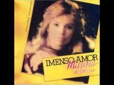Usa-me (1986) - Louvor Raro - YouTube