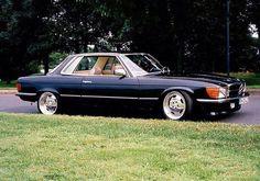 Mercedes Auto, Mercedes Benz Maybach, Mercedes 350, Hummer Cars, True Car, Bmw E38, Automobile, Mercedez Benz, Custom Cafe Racer