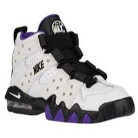 9bba72d698 8 Best Charles Barkley Shoes Nike Air Max CB34 images | Nike shoes ...
