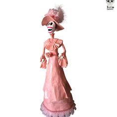 Gentil Leonora - Audrey Hepburn Rose 1