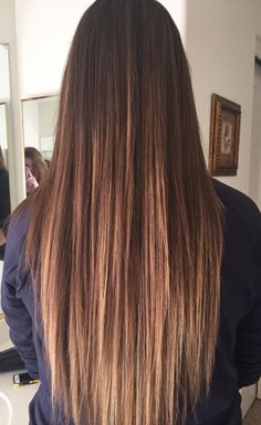 Side Swept Waves for Ash Blonde Hair - 50 Light Brown Hair Color Ideas with Highlights and Lowlights - The Trending Hairstyle Brown Hair Balayage, Brown Blonde Hair, Light Brown Hair, Hair Color Balayage, Brunette Hair, Dark Hair, Brunette Ombre, Caramel Hair Highlights, Light Brown Ombre