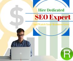 Hire SEO Freelancer Mumbai | SEO Consultant and Experts