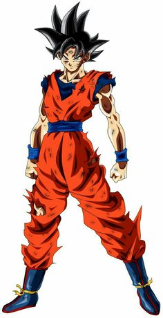 Comprarlo sin Marca o Firma Buy it without a Brand or Signature Goku Ultra Instinto Manga l Dragon Ball Gt, Dbz Characters, Beautiful Dragon, Animes Wallpapers, Amazing Spiderman, Akira, Anime Art, Managua, Naruto Shippuden