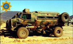 Cultura do Djibouti - Desciclopédia Rogue Assault, Military Police, Army, Once Were Warriors, South African Air Force, Armored Fighting Vehicle, Tactical Survival, Armored Vehicles, Police Cars