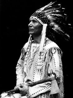 The elements of Ohiyesa's (Charles Eastman's) journey contain much wisdom for…