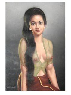 bali tempoe dulu,sumber:http://nayel.multiply.com/photos/album/103/Gadis_Bali_Tempo_Dulu#photo=order