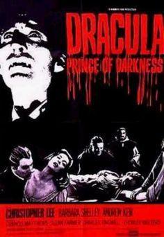Vampires, Horror and Film movie on Pinterest