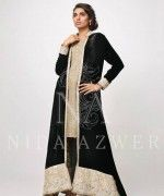 Nida Azwer Formal Wear Dresses 2014 for Women008 150x180 for women local brands