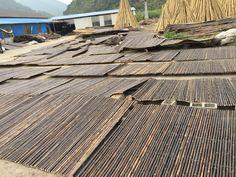 Κίνα μαύρο μπαμπού φράχτη κατασκευαστές, τους προμηθευτές και εργοστάσιο - χαμηλή τιμή - QC μπαμπού προϊόντα, Ltd