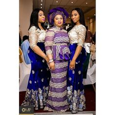 Mother and daughters looking gorgeous. Photograph by @olamintmediaphotography  #asoebiafrica #naijatrad #traditionalwedding2016 #londonwedding #naijajam #weddingphotographers #wedding #ompphotography #olamintphotography  #bridalstyle #olamintmediaphotography #couple #londonwedding #weddingphotographers #femibolaji2016 #wedding #london #nigerianwedding #dreamwedding #couple #latestcouple #wedding #professionalphotographer #weddingphotographer #kissthebride #kiss #bridalstyle #bridalprep…