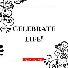 No need for excuses Nor special reason Say it like a mantra Today I will. Celebrate Life, Mantra, Poetry, Inspirational Quotes, Sayings, Celebrities, Instagram, Life Coach Quotes, Celebs