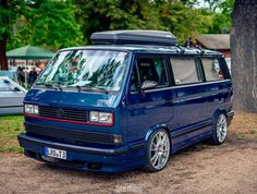 Vw T1, Volkswagen, Vw Vans, Campervan, Van Life, Caravan, Cars And Motorcycles, Germany, Tours