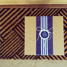 The Boutique Box. Shipping all occasion gift boxes to your loved ones, Australia wide. www.theboutiquebox.com.au