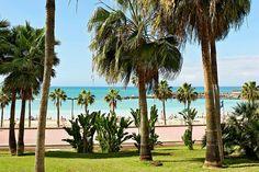 Amadores - Gran Canaria - Spain