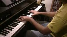 teach yourself piano  http://us-site.us/tones-for-our-cell-phones-may-not-be-a-priority-in-comparison-to-the-time-that-this-technology-will-be-left-to-just-practice.htm