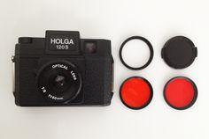 holga filters