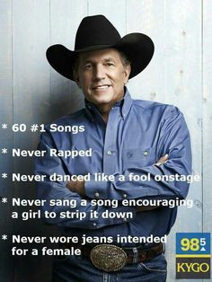 Best Ideas For Music Quotes Lyrics Country George Strait Country Music Quotes, Country Music Artists, Country Music Stars, Country Singers, Music Is Life, My Music, Music Lyrics, My Chemical Romance, Shawn Mendes