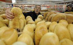 Срби једу све мање хлеба - http://www.vaseljenska.com/wp-content/uploads/2016/02/eko-hleb1_620x0.jpg  - http://www.vaseljenska.com/ekonomija/srbi-jedu-sve-manje-hleba/