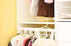 4 ideas to organize your home for back to school