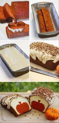 Fun DIY Thanksgiving Craft Ideas - 20 Pics