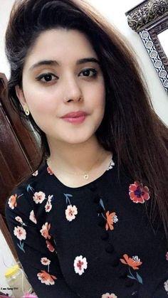 Beautiful Girl Makeup, Beautiful Blonde Girl, Beautiful Girl Photo, Cute Beauty, Beautiful Girl Indian, Most Beautiful Indian Actress, Beauty Full Girl, Beauty Girls, Beautiful Gorgeous