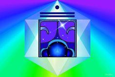Vero Terapias: Hoy es Noche Espectral Azul