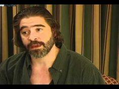 "Vince Russo Asks, ""Did I Kill WCW?"" - StillRealToUs.com"
