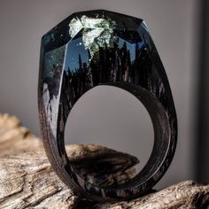 los mas bonitos anillos 3